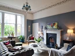 Image result for victorian renovation