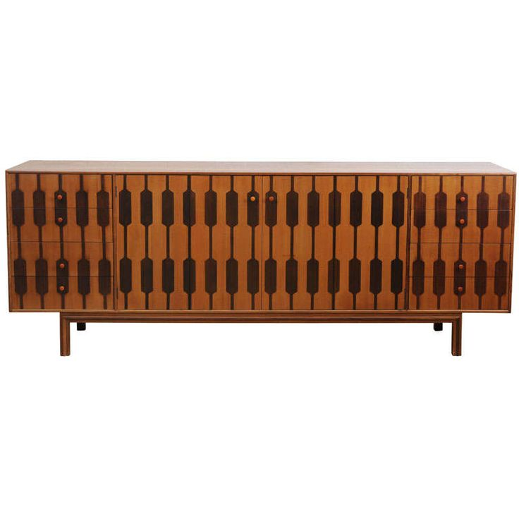 73 best mid century modern u003c3 images on pinterest beautiful best photo and buffets