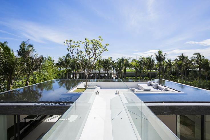 Galería - Residencias Naman - Villa B / MIA Design Studio - 4