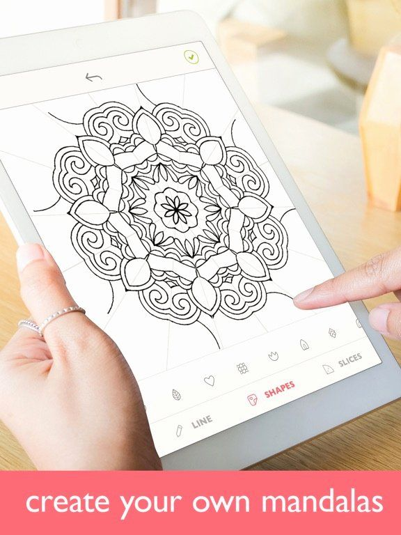 Colorfy Coloring Book Free Fresh Colorfy Coloring Art Games In 2020 Fashion Coloring Book Coloring Book App Coloring Books