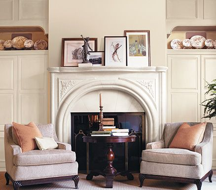 For Those Of You Looking A Warm Off White Color Wall Is Benjamin Moore