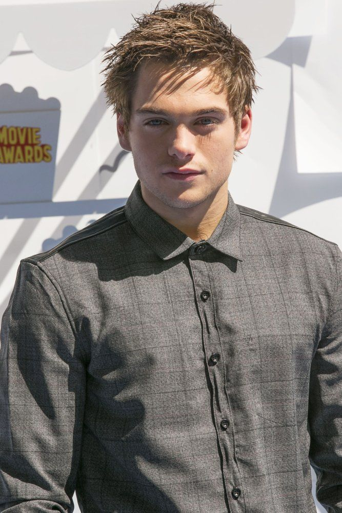 Dylan Sprayberry 2015 | dylan-sprayberry-2015-mtv-movie-awards-01.jpg