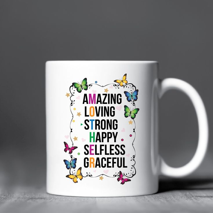 MOM DEFINITION MUG - #mothers day #gifts #ideas mothers day gifts from #daughter, mothers day gifts from #kids #mother #daughter #funny #valentines #coffee #mugs #birthday #gifts #idea for #mom