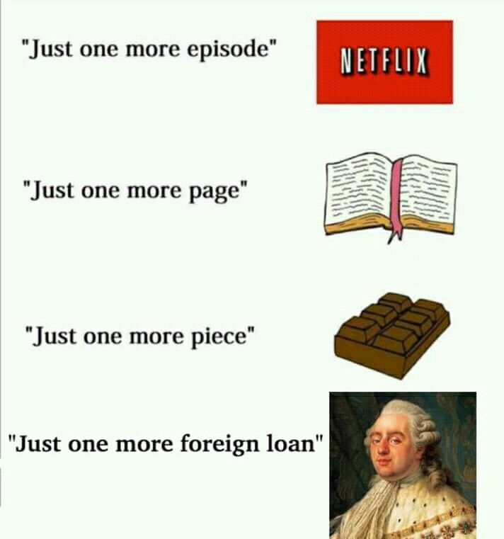 Pin By Veronica Florez On French Revolution Dance Dance Revolution History Memes Comic Pictures
