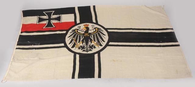 uk flage