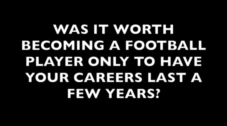 """Is football worth it, knowing that it doesn't last forever?  Get to know me and Jo-Lonn Dunbar """"JD"""" on another level and find out what it really means to be a football player.   Don't forget to visit www.elgindavis.com and get your copy of """"Why Did It Happen To Me"""" today.   #ourpurpose #football #lifeislove #elgindavis #jolonndunbar #jd #nfl #patriots #saints #neworleans #neworleanssaints # newenglandpatriots #nflfootball #footballplayer"""