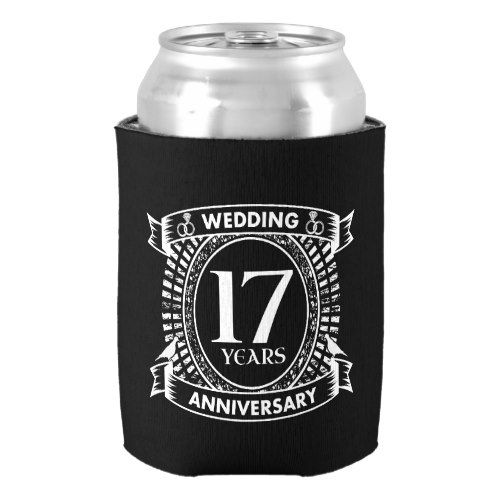 Best 25 7th Wedding Anniversary Ideas On Pinterest 7th