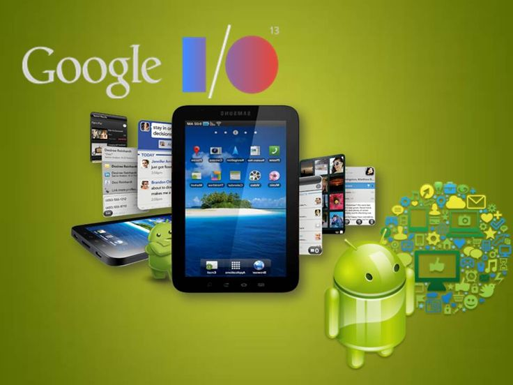 Development of Android Application Development is Booming these days. For more info Visit : salman-ghaznavi.blogspot.com/