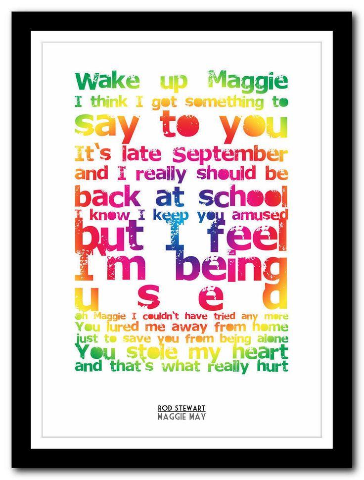 Lyric loving touching squeezing lyrics : 14 best Laura Branigan images on Pinterest | Music videos, Music ...