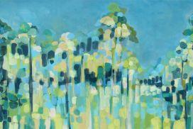 Ashton Shaw Despot - Wide_Expanse_24x48 painting