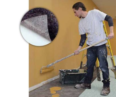 7 Best Images About Zipwall Dust Barrier Products On