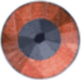 Lancôme , 18Le Crayon Khôl 03 Gris  blå 185,-