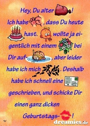 Geburtstag Gästebuch Bilder - gaestebuchbild_geburtstag_13.jpg - GB Pics
