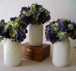 Rustic Wedding Decorations On Etsy. Country Wedding CenterpiecesRustic Wedding  DecorationsMason Jar ...