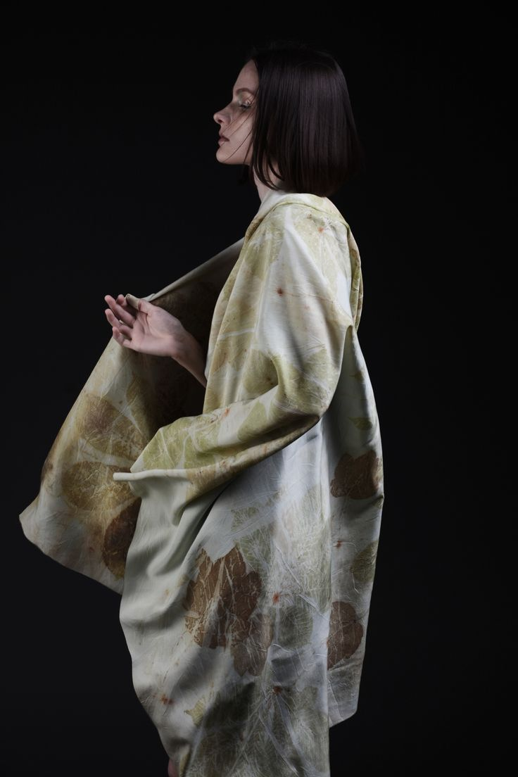 "rikov ""whisper"" silk scarf collection"