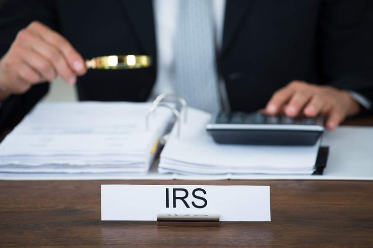 IRS Criminal Investigation Releases Fiscal Year 2016 Annual Report - http://cookco.us/news/irs-criminal-investigation-releases-fiscal-year-2016-annual-report/