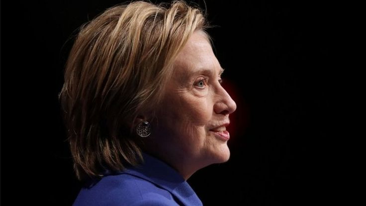 Trump election: Clinton campaign joins Wisconsin vote recount - http://www.worldnewsfeed.co.uk/news/trump-election-clinton-campaign-joins-wisconsin-vote-recount/