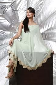Ayesha-Farook-Hashwani-Summer-2013-Dresses-Collection-