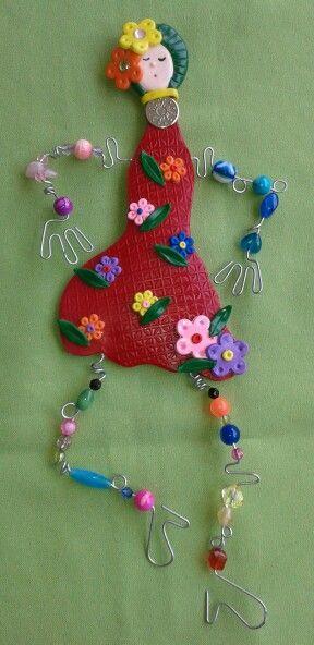 Floralia talleraradia@gmail.com
