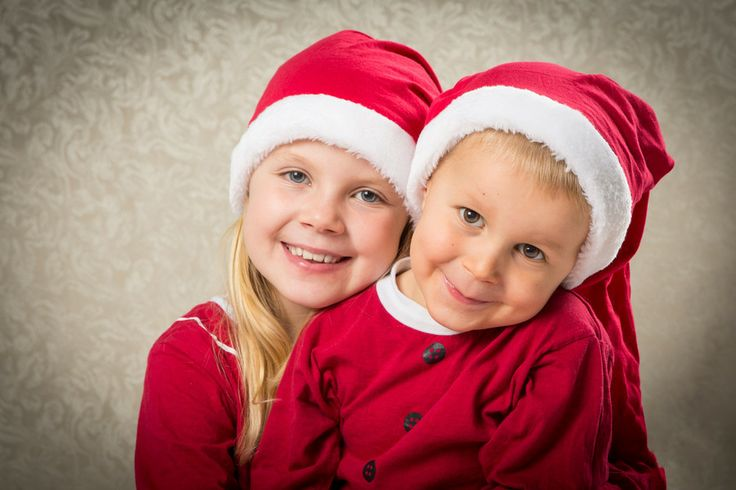 Merry Christmas! by Mathias Stjernfelt on 500px