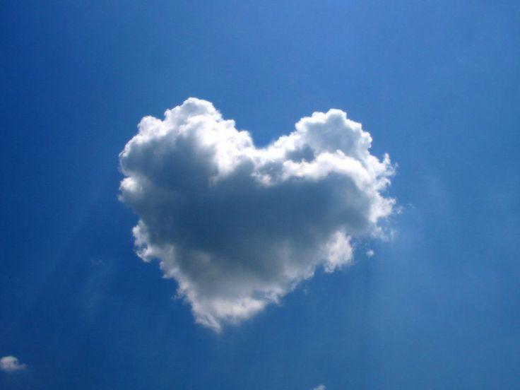 2adae6d10b3ba3774c44a5e9d1aa3c90 love is gods love - Free Heart Sky Wallpaper Download The Design 1024x768 Pixel