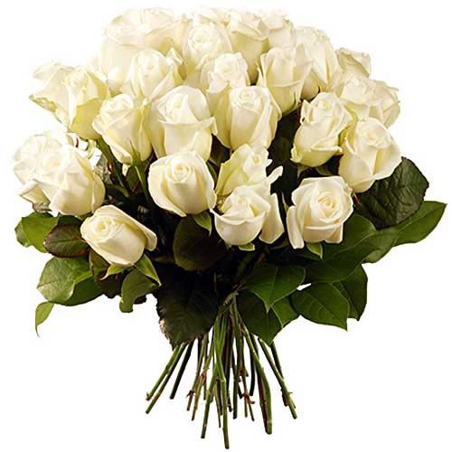67 best fleurs blanches images on pinterest for Bouquet roses blanches