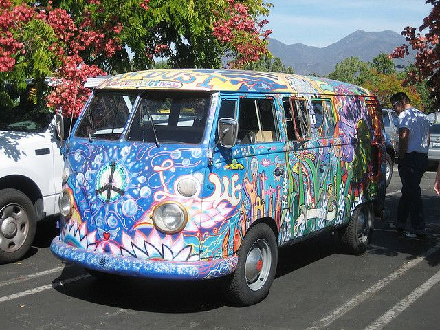 you know when people ask you what your dream car is??? YEAH THIS IS MINE ;D