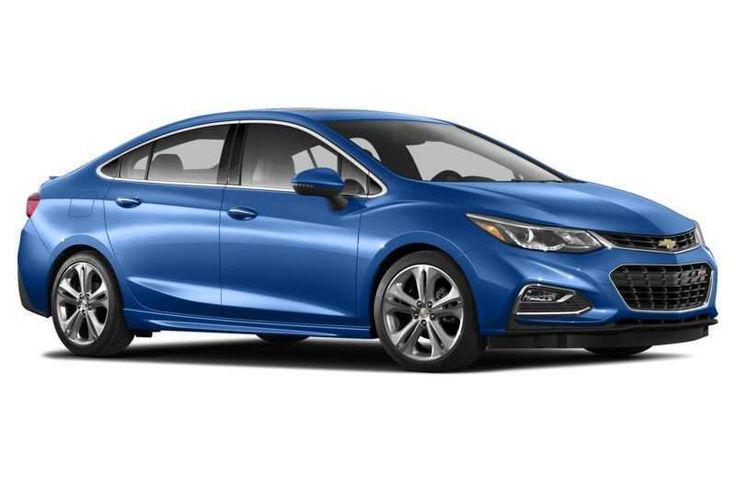 Top 10 Best Gas Mileage Compact Cars, Best MPG Coupes, Fuel Efficient Small Cars | Autobytel.com