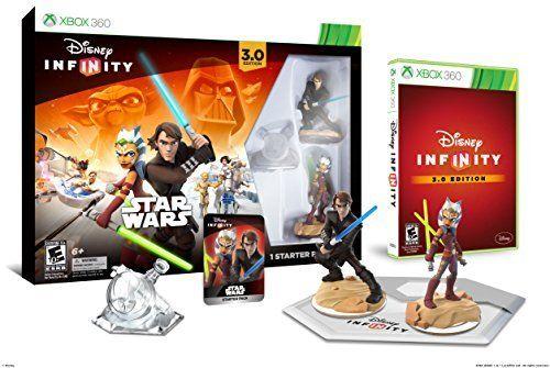 Disney Infinity 3.0 Edition Starter Pack - Xbox 360, http://www.amazon.com/dp/B00WJ0Z17Q/ref=cm_sw_r_pi_awdm_QO-twb0JR6EXZ