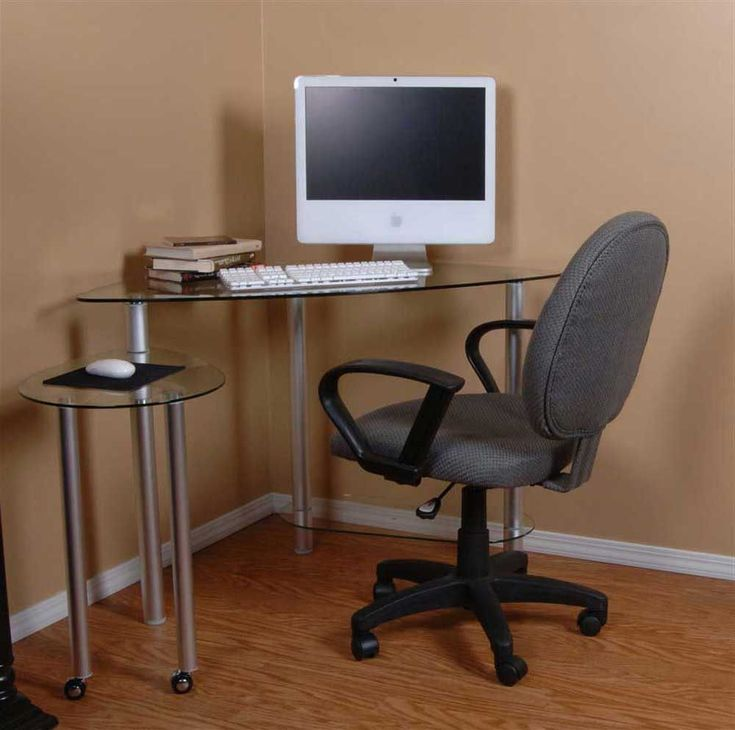 best 25 wall mounted computer desk ideas on pinterest folding computer desk small spaces and. Black Bedroom Furniture Sets. Home Design Ideas