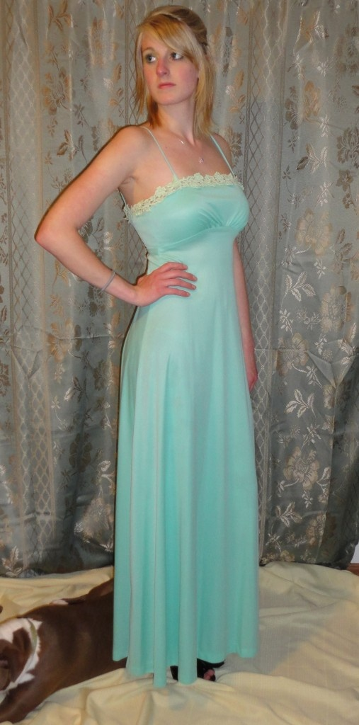 Ebay maxi dress formal