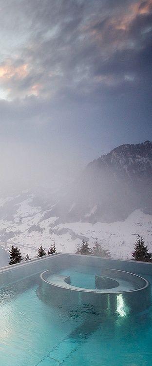198 Best Images About Season Ski On Pinterest Ski