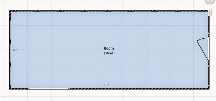 Free Floor Planner Software // Home.By.Me