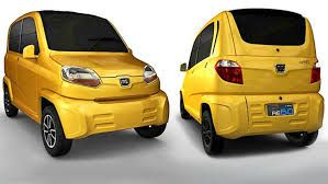 http://www.timeswings.com/top-10-news/this-month-bajaj-will-launch-his-cheapest-car-re60/.