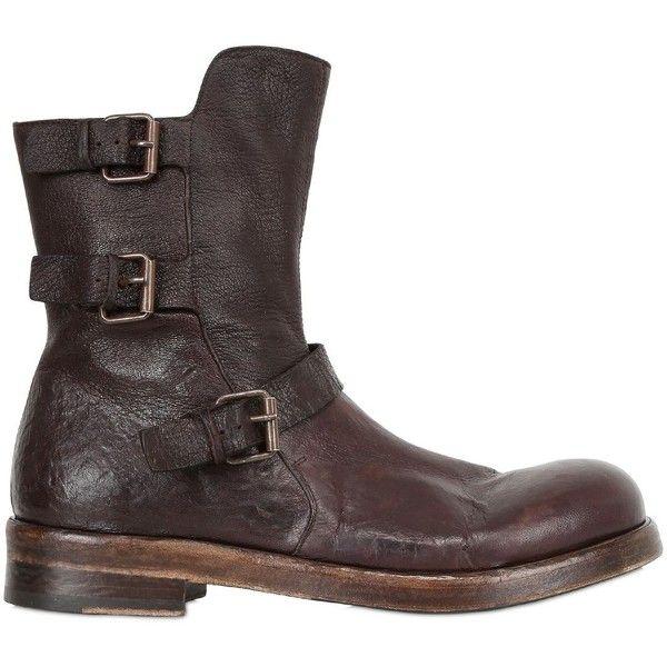 290 best Boots images on Pinterest