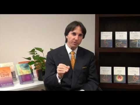 Feeling Intimidated? Demartini It! Dr. John Demartini elaborates about why we…