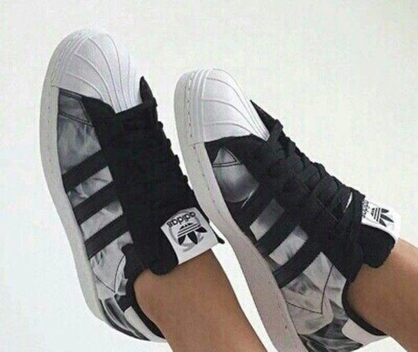 adidas shoes tumblr - Pesquisa Google