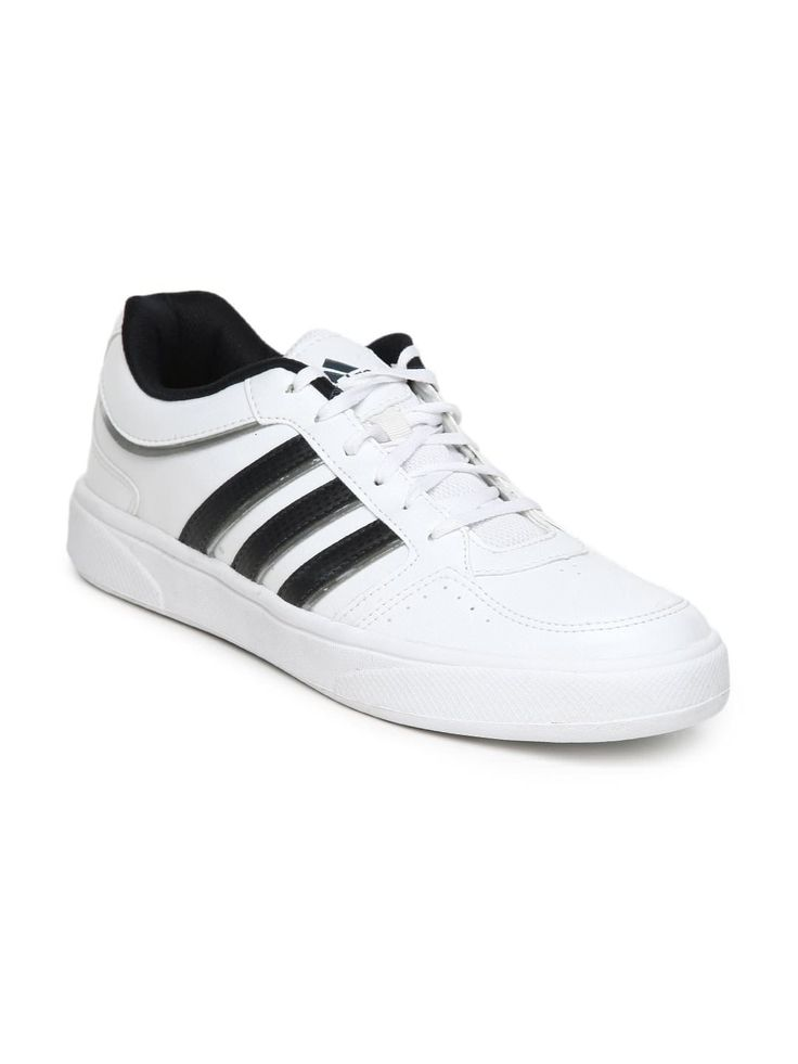 5056cb2d85e Buy superstar sneaker adidas   OFF72% Discounted
