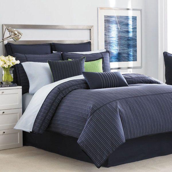 bedspread?