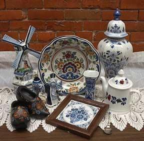Dutch: Dutch Souvenirs, Things Dutch, Dutch Delight, Dutch Heritage, Delft Blue, Dutch Treats, Dutch Delft, Dutch German French, Dutch Decor