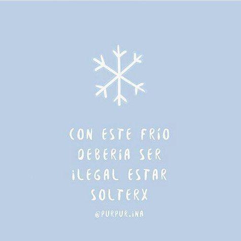 Llamen a la   Por  @purpur.ina  #pelaeldiente  #feliz #comic #caricatura #viñeta #graphicdesign #funny #art #ilustracion #dibujo #humor #sonrisa #creatividad #drawing #diseño #doodle #cartoon #frio #invierno #soltera #soltero #ilegal