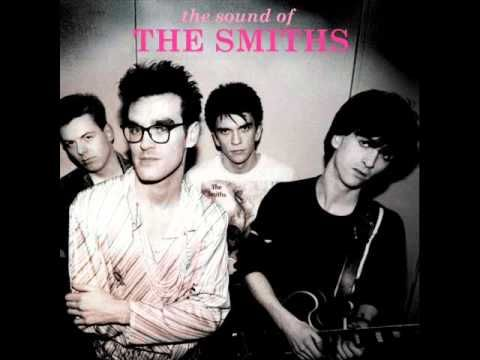 The Smiths - There is A Light That Never Goes out