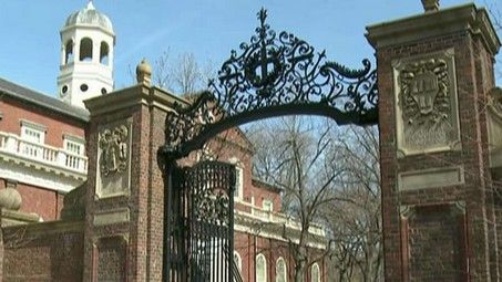 Library fines too stressful for Harvard students? What's next for our kids Cabot Phillips,  This week, Harvard University announced that its libraries will be doing away with their traditional 50 cent-per-day late fee on overdue books. Some might assume Harvard is terminating the fees because the school simply no longer needs the money. After all, the... http://conservativeread.com/library-fines-too-stressful-for-harvard-students-whats-next-for-our-kids/