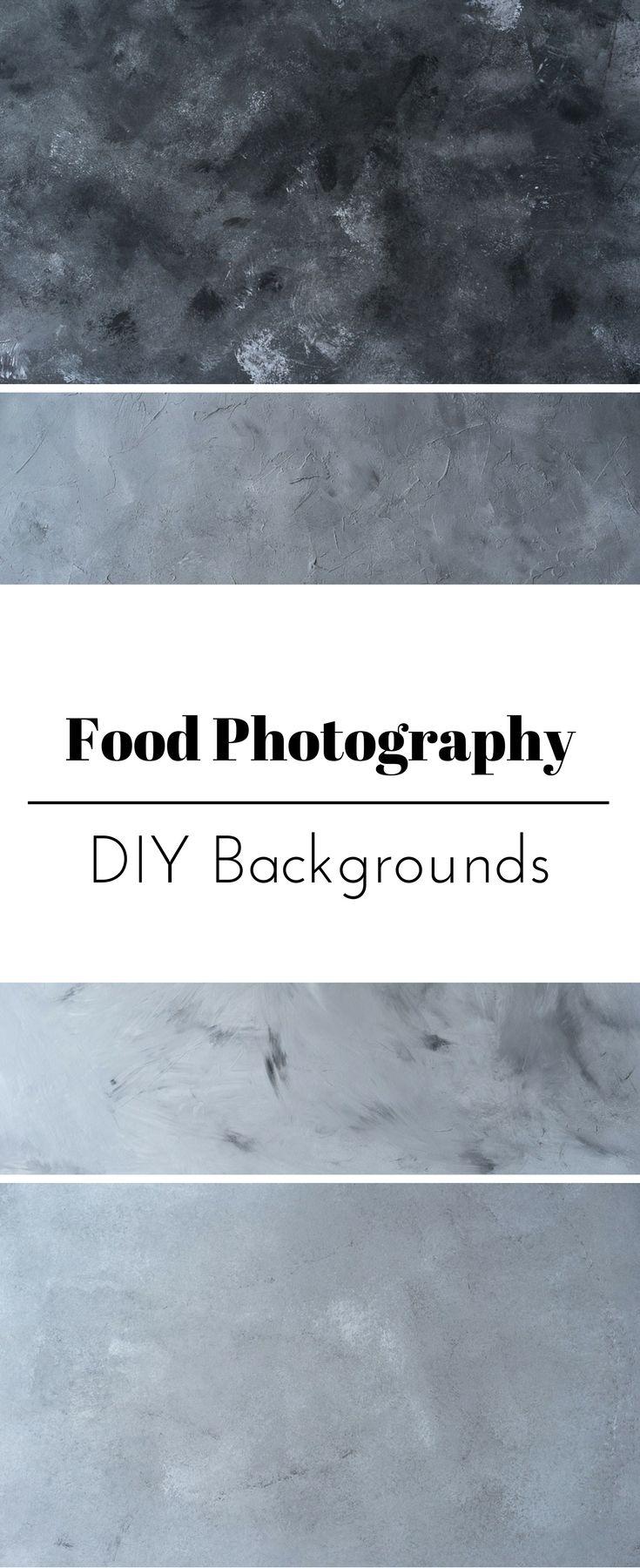 DIY Fotohintergründe selber machen. Mehr daszu auf meinem Blog!