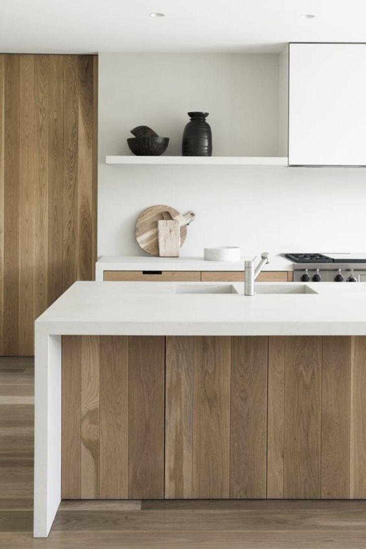 Küchen türen austauschen  Die besten 25+ Küchenfronten austauschen Ideen nur auf Pinterest ...