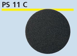brúsny papier PS 11 C.jpg