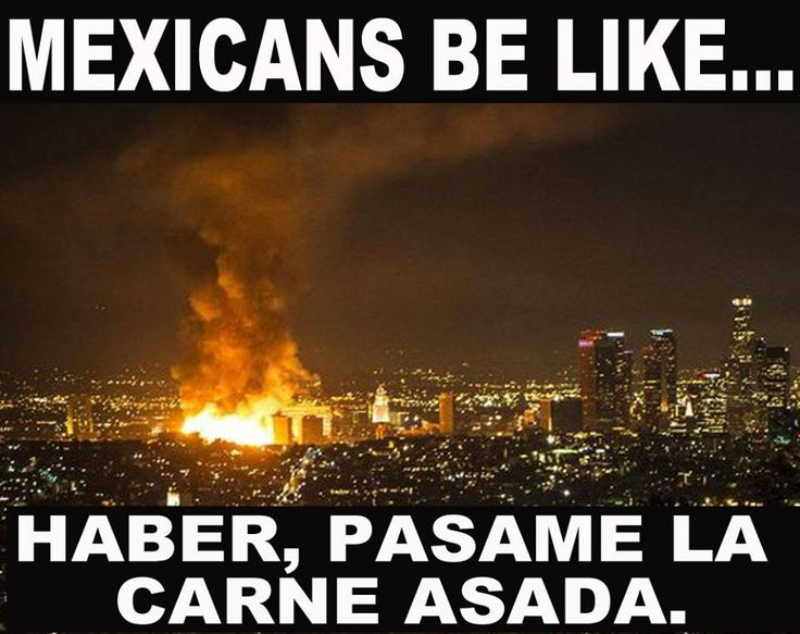 33 best images about mexicans be like on pinterest