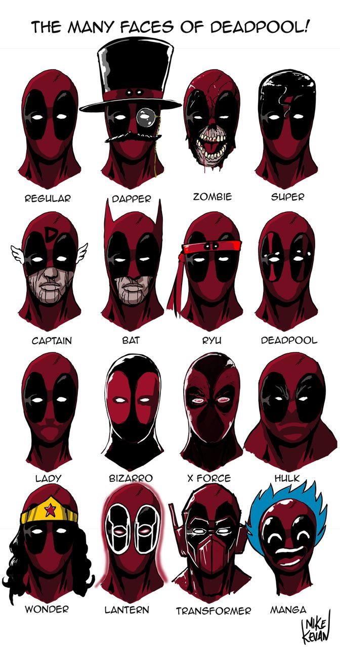 deadpool-the-many-face.png (672×1280)