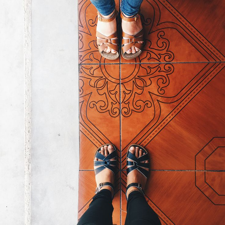 salt water sandals                                                                                                                                                                                 More