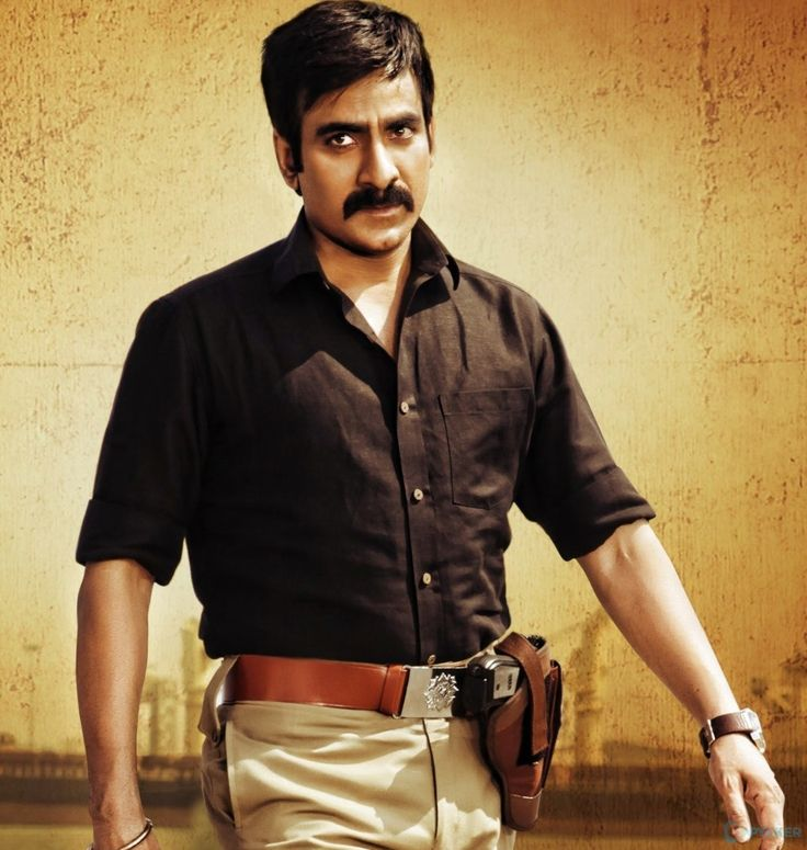 Ravi Teja is moving close to begin the shooting for his next film. After the lukewarm response to​ his previous movie Bengal Tiger, he has taken a long break. According to the latest info, Ravi Teja Okayed Vakkantham Vam